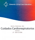Guía rápida de Cuidados Cardiorespiratorios