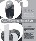 Guía clínica GETECCU del tratamiento de la colitis ulcerosa elaborada con la metodología GRADE